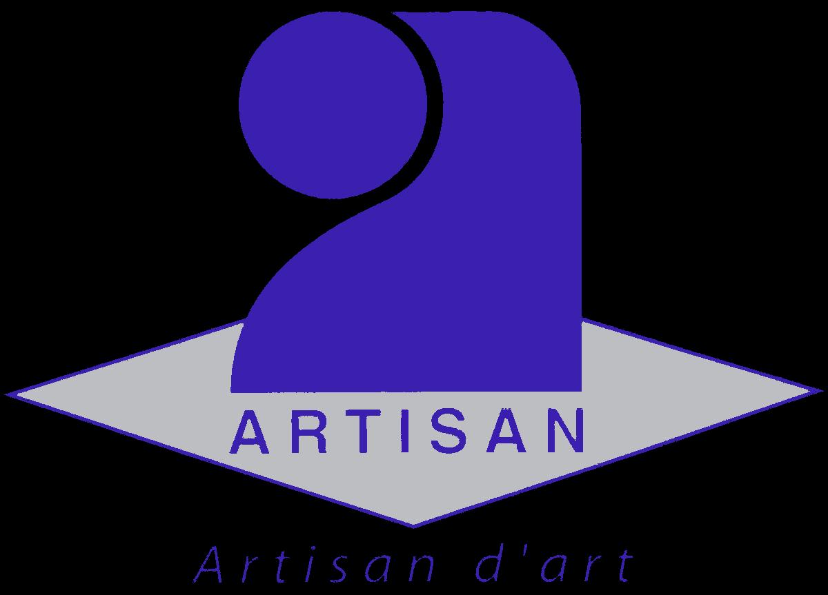 logo-artisan-art