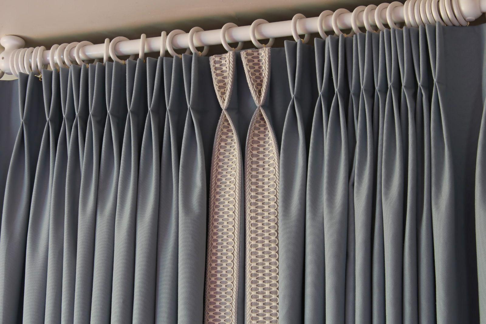 rideaux voilages m tissage mati res. Black Bedroom Furniture Sets. Home Design Ideas