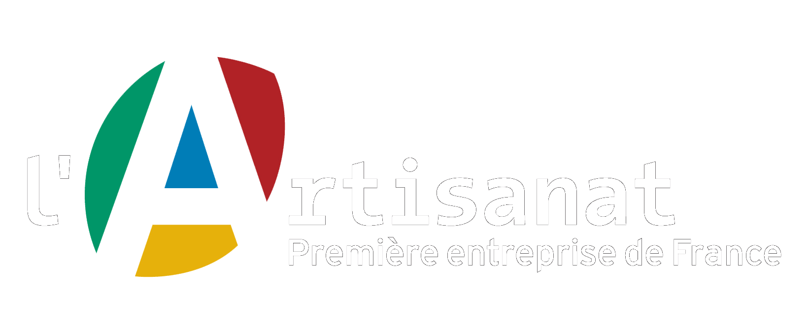 logo-artisanat-w