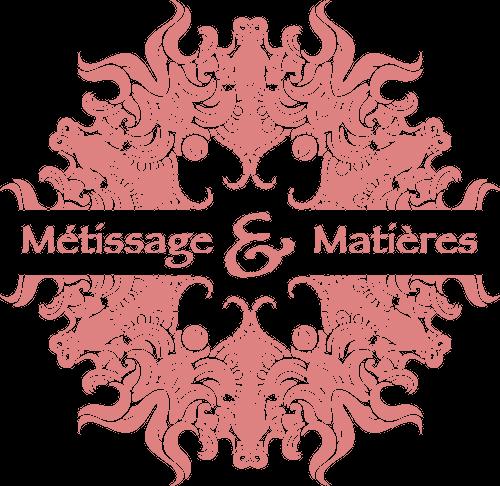 Métissage & Matières