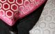 Restauration chaises Napoléon III après réfection tissu Jim Thompson Pierre Frey Tapissier tapissière Abat-jouriste Métissage et Matières Yvelines 78 Eure 27 Hauts-de-Seine 92 Paris 75