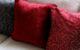 Coussin de siège et décoration pour salon en rotin tissu Casal Aquaclean Tapissier tapissière Abat-jouriste Métissage et Matières Yvelines 78 Eure 27 Hauts-de-Seine 92 Paris 75