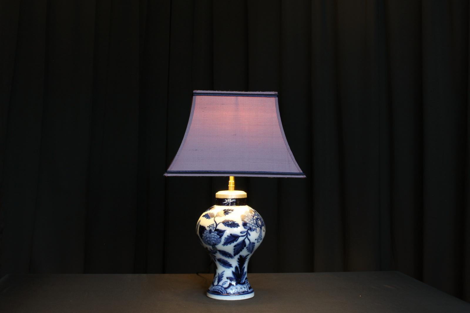 abat jour pagode soie apres allume m tissage mati res. Black Bedroom Furniture Sets. Home Design Ideas