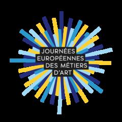 Journées européennes des Métiers d'Art au Domaine de Villarceaux JEMA les 1er et 2 avril 2017