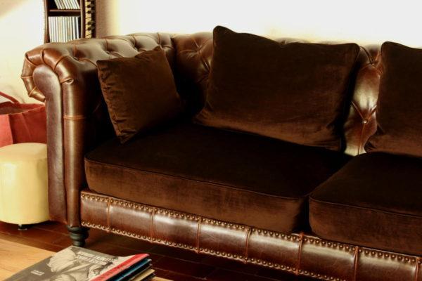 housses coussins de canap sur mesure m tissage mati res. Black Bedroom Furniture Sets. Home Design Ideas