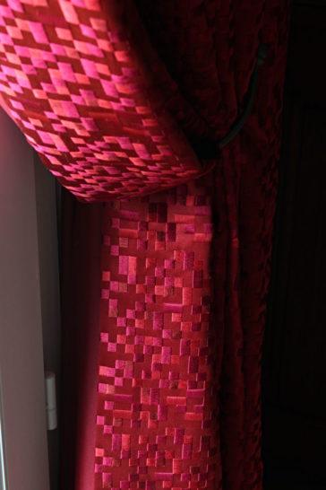 rideaux voilages sur mesure archives m tissage mati res. Black Bedroom Furniture Sets. Home Design Ideas