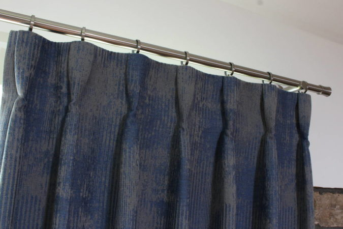 rideaux et voilages sur mesure m tissage mati res. Black Bedroom Furniture Sets. Home Design Ideas