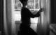 Voeux année 2020 atelier tapisserie d'ameublement et fabrication de luminaires Métissage et Matières Blaru Eure 27 Yvelines 78 Paris 75
